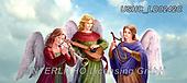 Liz,HOLY FAMILIES, HEILIGE FAMILIE, SAGRADA FAMÍLIA, LizDillon, paintings+++++,USHCLD0242C,#XR#
