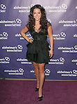"Katy Mixon at The 19th Annual ""A Night at Sardi's"" benefitting the Alzheimer's Association held at The Beverly Hilton Hotel in Beverly Hills, California on March 16,2011                                                                               © 2010 Hollywood Press Agency"