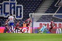 2021 Portuguese Championship FC Porto v Famalicao Apr 30th