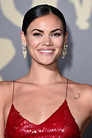 Sinead Harnett<br /> arriving for the Fashion for Relief show 2019 at the British Museum, London<br /> <br /> ©Ash Knotek  D3519  14/09/2019
