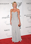 """Kate Bosworth at Art of Elysium 3rd Annual Black Tie charity gala '""""Heaven"""" held at 990 Wilshire Blvd in Beverly Hills, California on January 16,2010                                                                   Copyright 2009 DVS / RockinExposures"""
