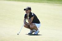 WMU 09 MAC Women's Golf Championships
