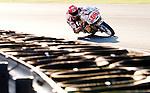 2015/09/27_GP de Motociclismo en Alcañiz con Fuji X-T1