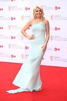 Holly Willoughby<br />  arriving at the Bafta Tv awards 2017. Royal Festival Hall,London  <br /> ©Ash Knotek