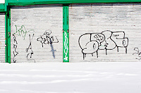 Coney Island.  2006