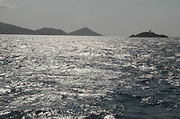 - the coast of the island of Elba near Portoferraio....- la costa dell'isola d'Elba nei pressi di Portoferraio..