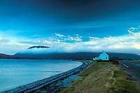 Beinn Mor Coigach and Loch Kanaird, Ross & Cromarty, Northwest Highlands