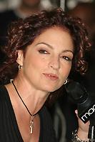 GLORIA ESTEFAN 2006<br /> Photo By John Barrett-PHOTOlink.net