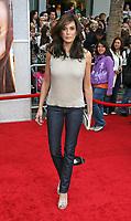 Teri Hatcher, 4-2-2009<br /> Photo by Nick Sherwood-PHOTOlink