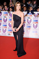 Jane Danson<br /> at the Pride of Britain Awards 2017 held at the Grosvenor House Hotel, London<br /> <br /> <br /> ©Ash Knotek  D3342  30/10/2017