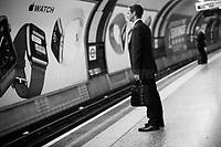 London & Londoners - Part 33