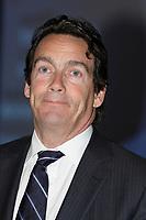 June 4 2012 - - Pierre-Karl Peladeau , CEO, Quebecor
