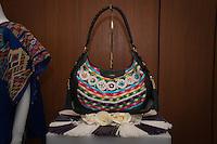 Maria's by Alida Boer Technicolor S/S Press Preview