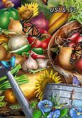 Lori, STILL LIFE STILLEBEN, NATURALEZA MORTA, paintings+++++2-Garden_1,USLS93,#i#, EVERYDAY