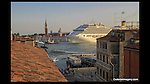 Italy, Venice. Ask for a Room with a View.<br />