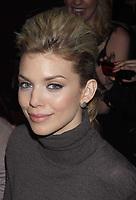 Annalynne McCord 2010<br /> Photo By John Barrett/PHOTOlink