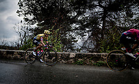 Sergio Higuita (COL/EF Education First)<br /> <br /> 7th La Course by Tour de France 2020 <br /> 1 day race from Nice to Nice (96km)<br /> <br /> ©kramon