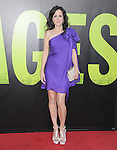 Mary-Louise Parker at The Universal Pictures' World Premiere of SAVAGES held at The Grauman's Chinese Theatre in Hollywood, California on June 25,2012                                                                               © 2012 Hollywood Press Agency