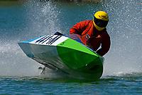 441-M   (Outboard Runabout Marathon)