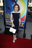 """LOS ANGELES - JUN 2:  Kat Kramer at the """"Love & Mercy"""" Los Angeles Premiere at the Academy of Motion Picture Arts & Sciences on June 2, 2015 in Los Angeles, CA"""