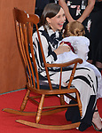 8529_Annabelle Comes Home-1