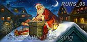 Nadia, CHRISTMAS SANTA, SNOWMAN, WEIHNACHTSMÄNNER, SCHNEEMÄNNER, PAPÁ NOEL, MUÑECOS DE NIEVE, paintings+++++,RUNS05,#X#