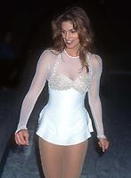 #CindyCrawford 1994<br /> Photo by John Barrett/PHOTOlink.net