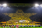 20191105 CL Borussia Dortmund vs Inter Mail