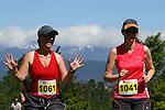 Run Mahana 2011