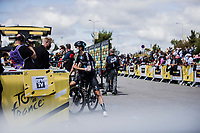 Stage 4 from Redon to Fougéres (150.4km)<br /> 108th Tour de France 2021 (2.UWT)<br /> <br /> ©kramon