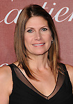 Mary Bono Mack attends the 2011 Palm Springs International Film Festival Awards Gala held at The Palm Springs Convention Center in Palm Springs, California on January 08,2011                                                                               © 2010 Hollywood Press Agency