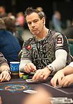 Team Pokerstars Pro Chad Brown