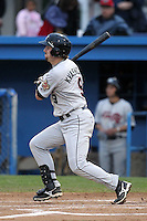Tri-City ValleyCats 2010