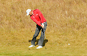Martin Kaymer (GER) during round one of the 2016 Aberdeen Asset Management Scottish Open played at Castle Stuart Golf Golf Links from 7th to 10th July 2016: Picture Stuart Adams, www.golftourimages.com: 07/07/2016