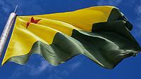 Acre Bandeiras e Símbolos