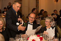 Event - French Cultural Center Wine Auction 2017