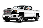 GMC Sierra 2500 Denali Pick-up 2019