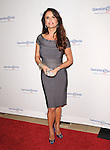Roma Downey at the 8th Annual Operation Smile Gala held at the Beverly Hilton Hotel in Beverly Hills, California on October 02,2009                                                                   Copyright 2009 DVS / RockinExposures