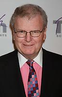 Howard Stringer<br /> 2009<br /> Photo By Adam Scull/CelebrityArchaeology.com