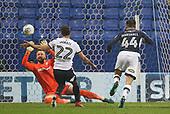 2018-04-10 Bolton Wanderers v Millwall