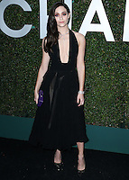 """Michael Kors Launch Of Claiborne Swanson Franks's """"Young Hollywood"""" Book"""
