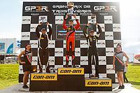 2017-08-13 IPC Trois-Rivières GP3R