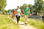 2021-07-17 Mighty Hike TP 27 AB Boveney Lock