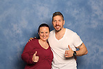 Ray Park_gallery