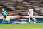 Match Day 6 - UEFA Champions League 2017-18