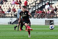 2019 U.S. Open Cup QF Atlanta United FC v. St. Louis FC, July 10, 2019