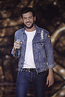 Claudio Capeo<br />Telethon 2017<br />© TRIBHOU denis/ DALLE
