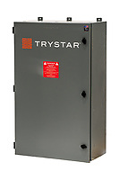 05-12-21 Trystar Electrical manufacturing minnesota photographer