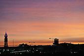 2012-01-12 Blackpool