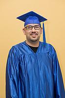 Rio Salado College Thomas Graduates 2021